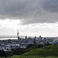 20180702 Auckland 020.JPG