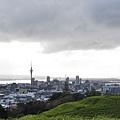 20180702 Auckland 021.JPG