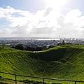 20180702 Auckland 040.JPG