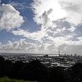 20180702 Auckland 044.JPG