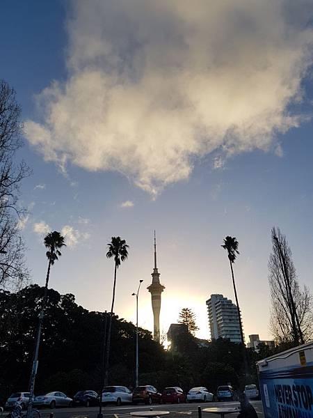 20180702 Auckland 180.jpg