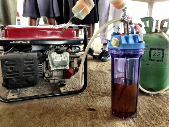 尿液發電機-3