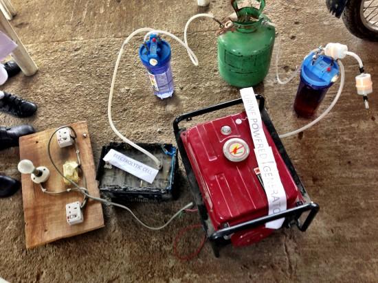 尿液發電機-2