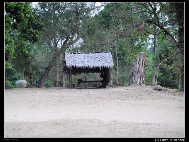1991286541-當地人住的房子