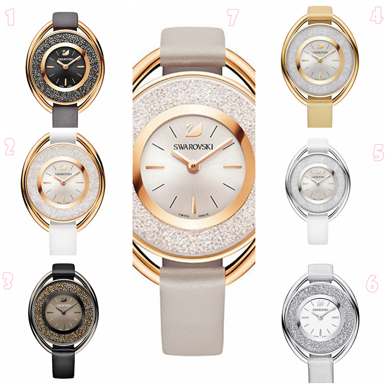 手錶-twncol.jpg