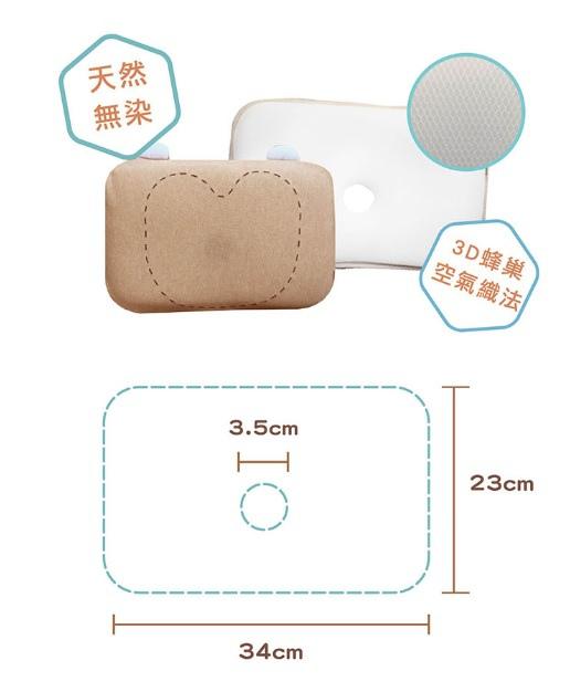 介紹4.jpg
