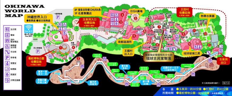 map-tc-thumb-765xauto-6736.jpg
