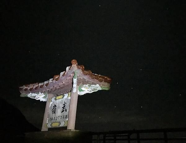 LUXGEN M7-057.jpg
