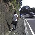 我跑!我跑!