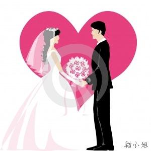 marriage002.jpg