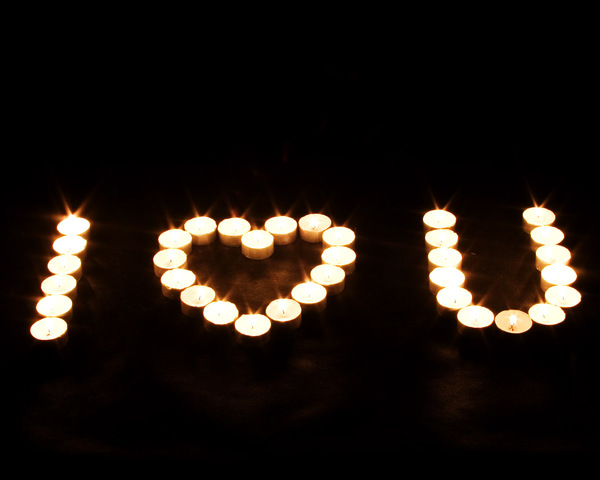 candle_wallpaper_candle_1003.jpg