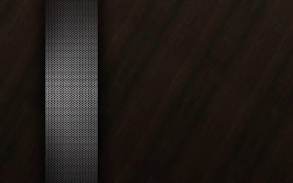 wallpaper-1803047