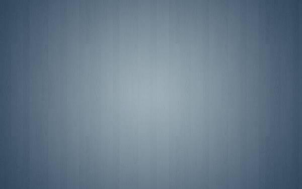wallpaper-2061776.jpg