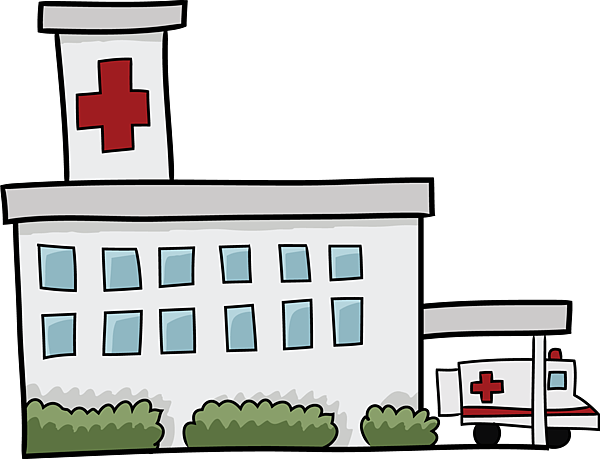 webpage-clipart-hospital9