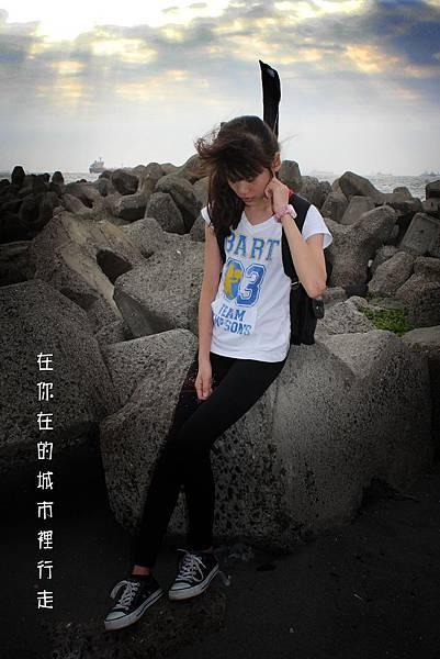 IMG_2434.JPG