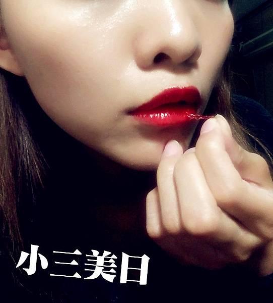 MYXJ_20150331204527_fast_副本.jpg