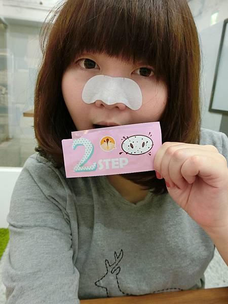 CIMG0545_副本.jpg