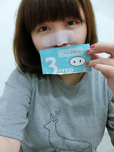 CIMG0565_副本.jpg