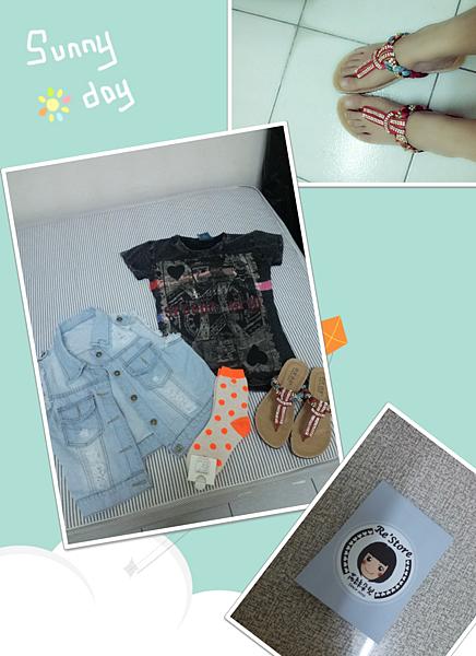 IMG_20131018_1