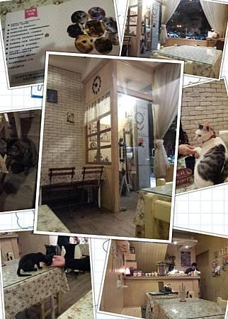 pt2013_10_25_12_33_19