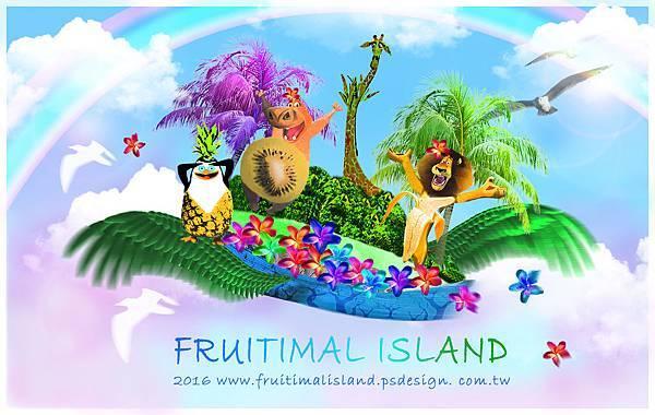 Fruitimal-Island.jpg