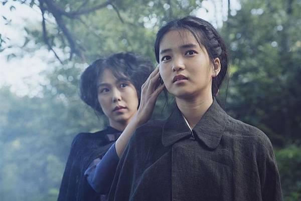 Kim-Tae-Ri-The-Handmaiden.jpg