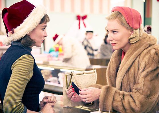 Carol-2015.jpg