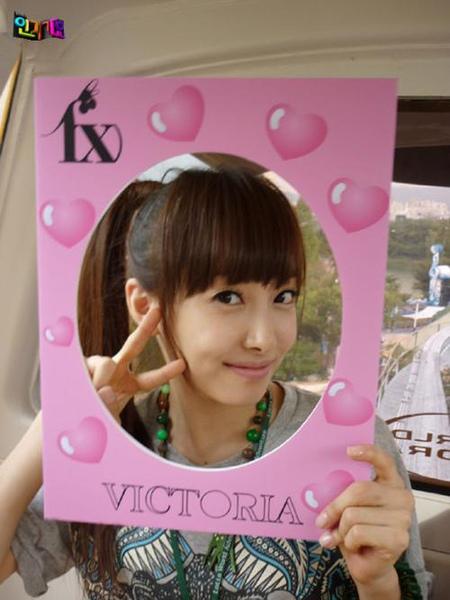 F(x)Victoria宋茜 - 10.jpg