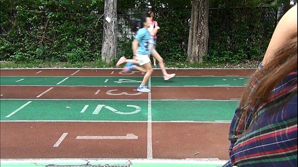 161024六女100公尺決賽2.png