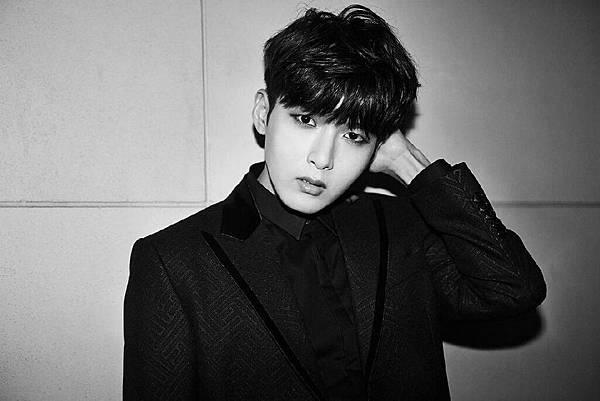 Kibum-x-1st-Look