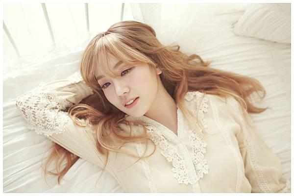 profile_joo