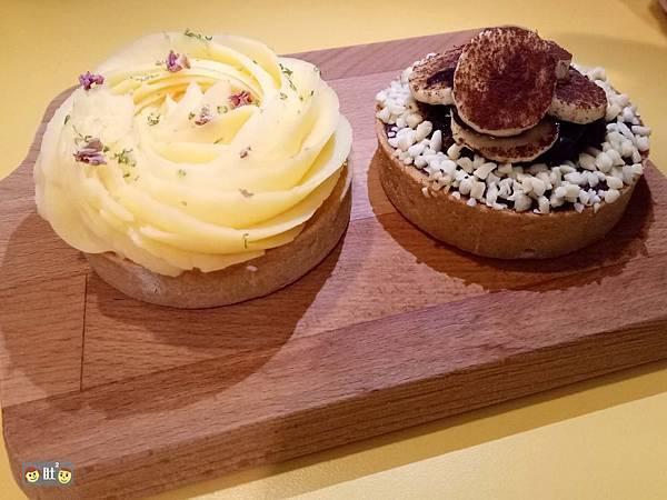 餐點-蛋糕 (6).jpg