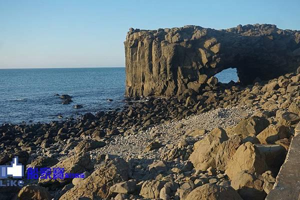 鯨魚洞2.jpg
