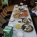 聚餐9.jpg