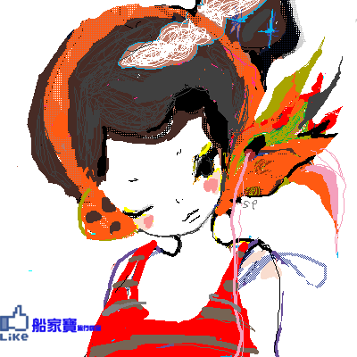 040815.png