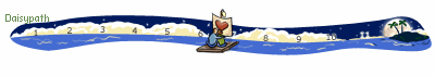 island_dreamraft.png