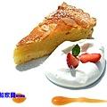 foods_31_1.jpg