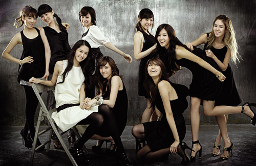 girls-generation-1.jpg
