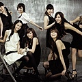 girls-generation-1.jpg