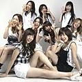 Girls Generation.jpg