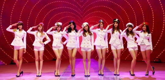 girls-generation_18442.jpg