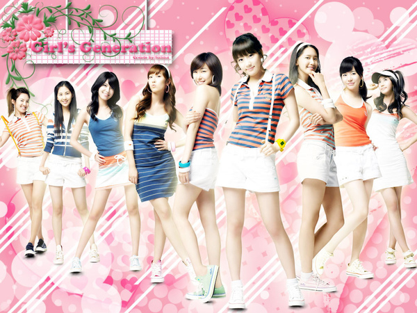 GIRLS-GENERATION-girls-generation-snsd-7133807-1024-768.jpg