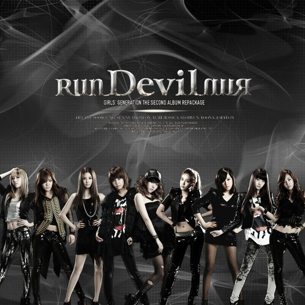Girls-Generation-Run-Devil-Run-Repackage-FanMade.jpg