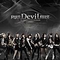 Girls-Generation-Run-Devil-Run-Repackage-FanMade.jpg