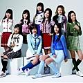 Girls_Generation.jpg