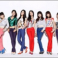 Girls-Generation.jpg
