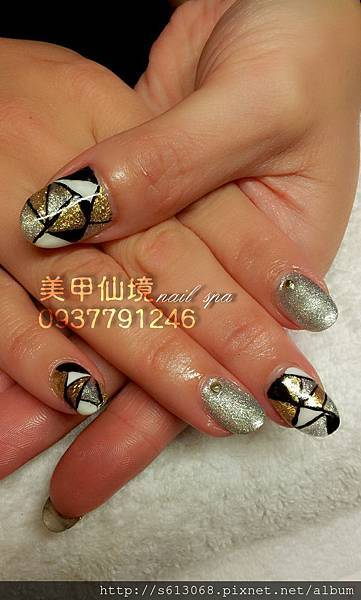 C360_2013-10-29-12-42-19-103.jpg
