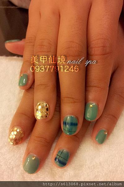 C360_2014-01-03-17-54-02-687.jpg