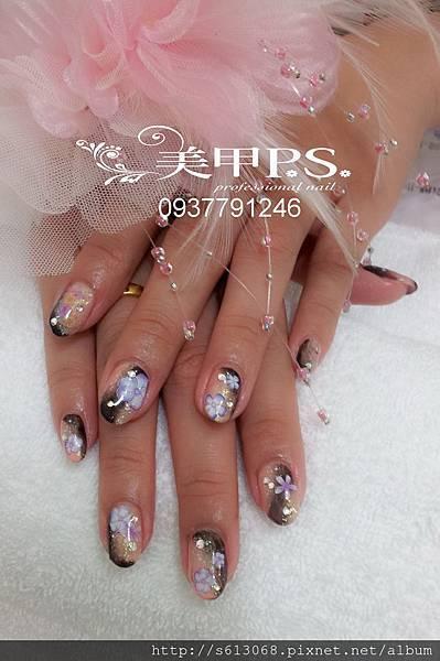 C360_2014-05-26-15-53-19-759