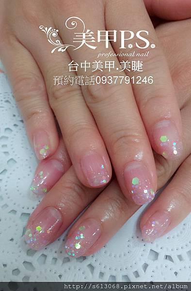 C360_2014-08-15-14-55-09-377
